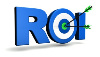 How to boost business blog ROI